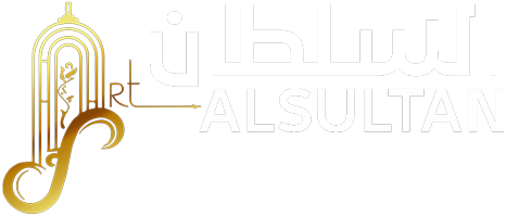 al-sultan_logo5